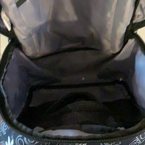 adidas Accessories - Youth Adidas Backbag